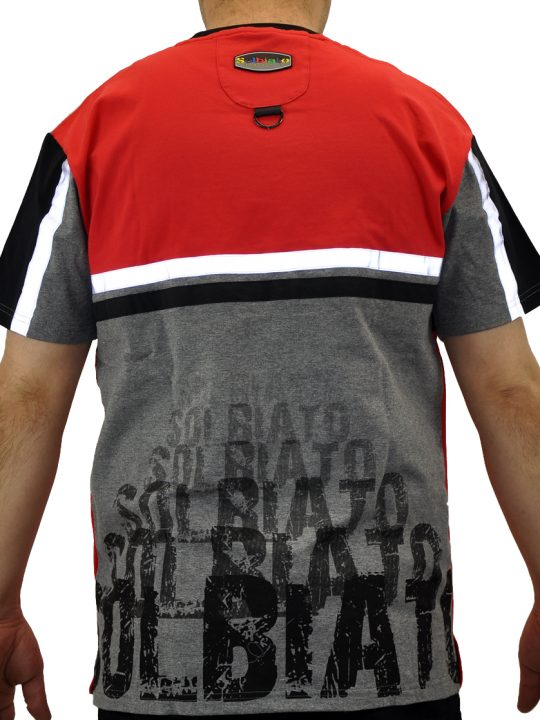 SOLBIATO_KIDS_SS18_T-SHIRTS_BAN_red_back