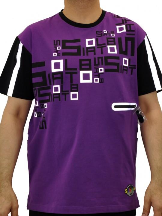SOLBIATO_KIDS_SS18_T-SHIRTS_NECA_purple_front