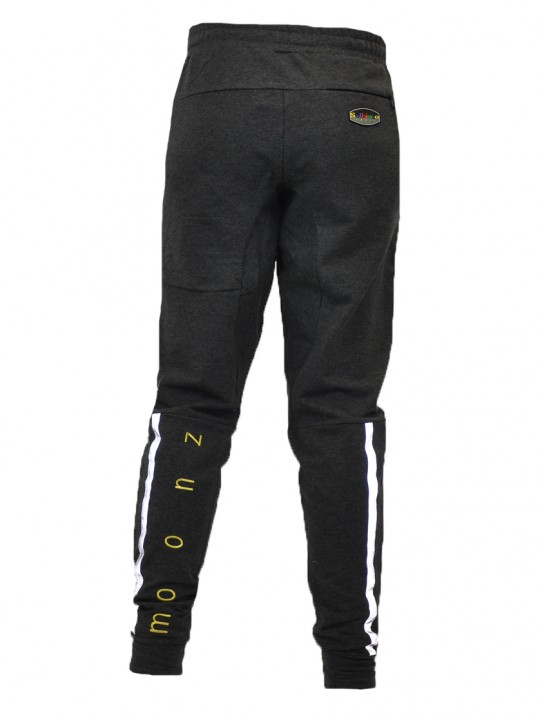SOLBIATO_MOONZ_SS19_BOTTOM_JOGGER_CHOCK-MOONZ_CHR_BACK