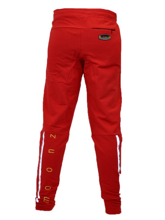 SOLBIATO_MOONZ_SS19_BOTTOM_JOGGER_CHOCK-MOONZ_RED_BACK
