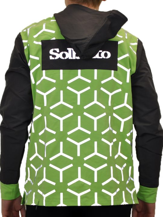 SOLBIATO_MOONZ_SS19_TOP_LONGSLEEVE_DECEMBER-MOONZ_LIME_BACK