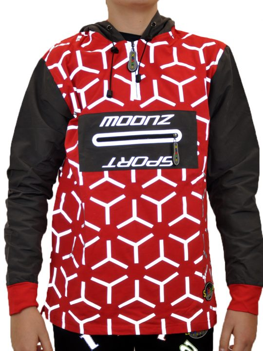SOLBIATO_MOONZ_SS19_TOP_LONGSLEEVE_DECEMBER-MOONZ_RED_FRONT
