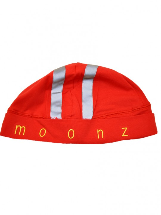 SOLBIATO_SPORT_MOONZ_SS19_HATS_CHART-MOONS_RED_BACK