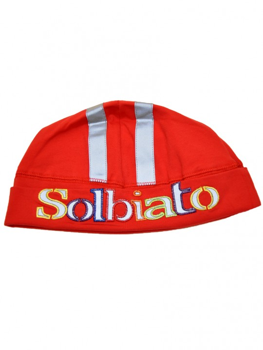 SOLBIATO_SPORT_MOONZ_SS19_HATS_CHART-MOONS_RED_FRONT
