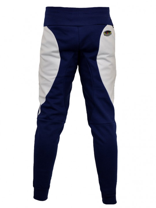 SOLBIATO_SPORT_SS19_BOTTOM_JOGGERS_BITA_NAVY_BACK