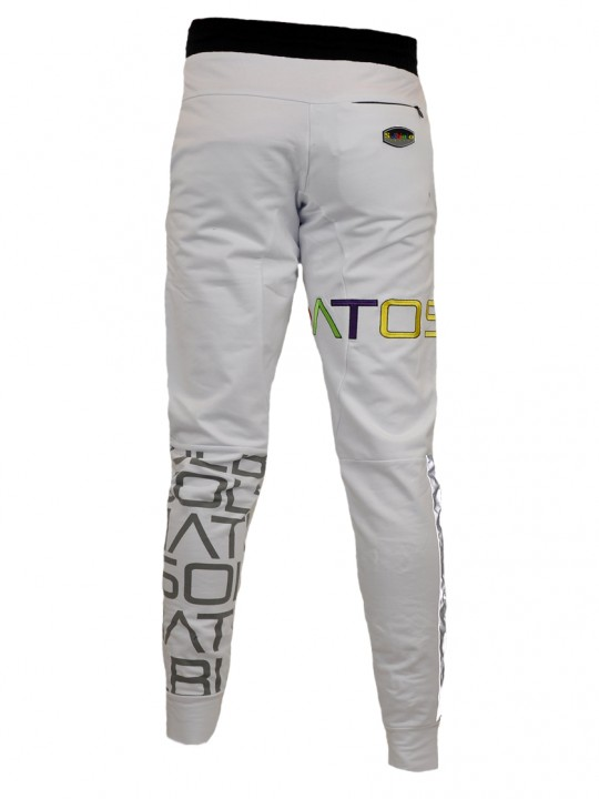 SOLBIATO_SPORT_SS19_BOTTOM_JOGGERS_DUE_WHT_BACK
