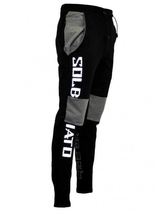 SOLBIATO_SPORT_SS19_BOTTOM_JOGGERS_ROAD_MDHT_FRONT