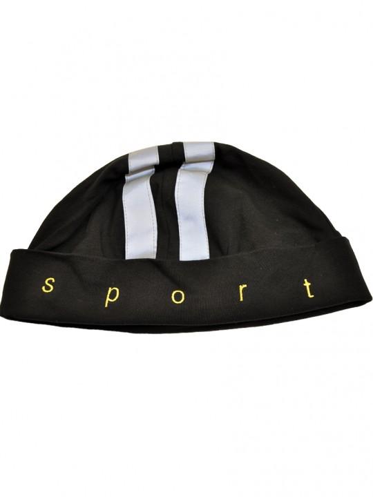 SOLBIATO_SPORT_SS19_HATS_CHART_BLK_BACK