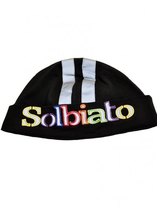 SOLBIATO_SPORT_SS19_HATS_CHART_BLK_FRONT