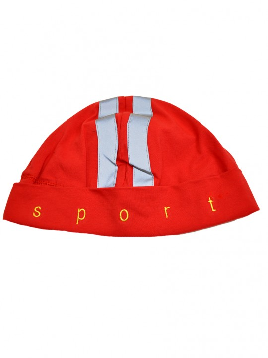 SOLBIATO_SPORT_SS19_HATS_CHART_RED_BACK