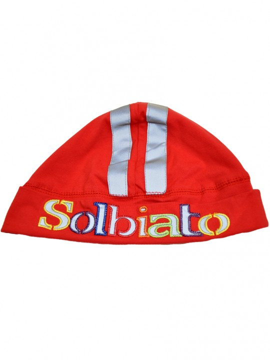 SOLBIATO_SPORT_SS19_HATS_CHART_RED_FRONT