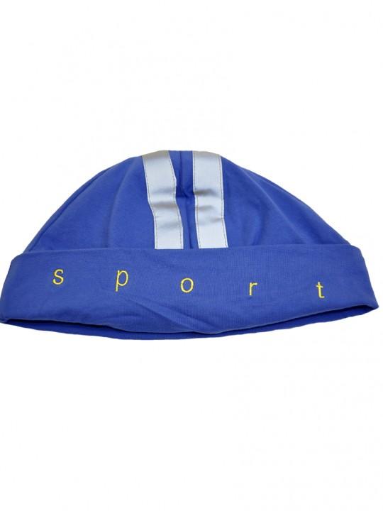 SOLBIATO_SPORT_SS19_HATS_CHART_ROYBLU_BACK