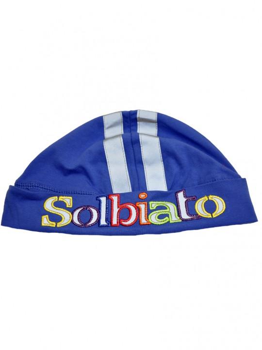 SOLBIATO_SPORT_SS19_HATS_CHART_ROYBLU_FRONT