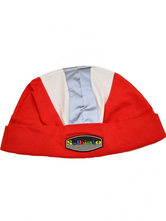 SOLBIATO_SPORT_SS19_HATS_DID_RED_BACK