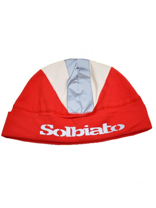 SOLBIATO_SPORT_SS19_HATS_DID_RED_FRONT