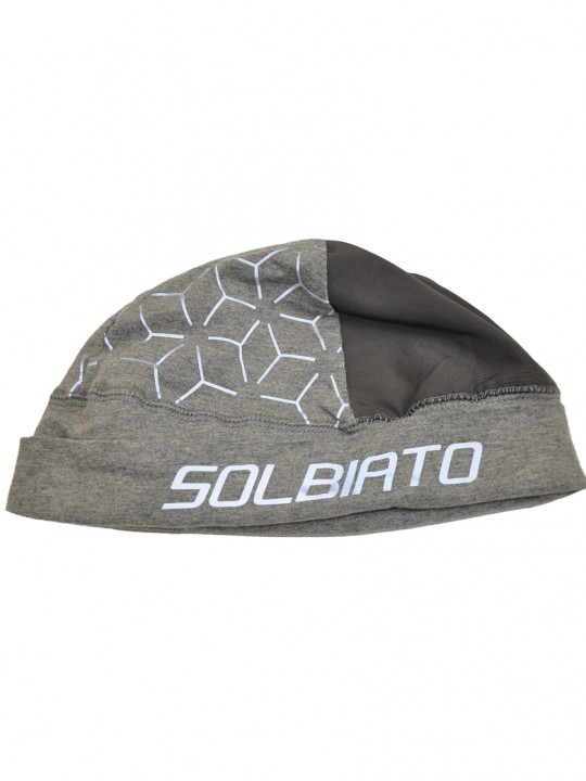 SOLBIATO_SPORT_SS19_HATS_FIFTH_MDHT_FRONT