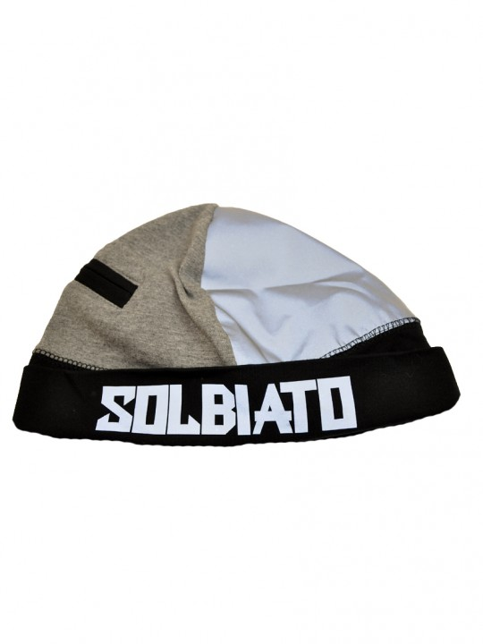 SOLBIATO_SPORT_SS19_HATS_FISH_MDHT_FRONT