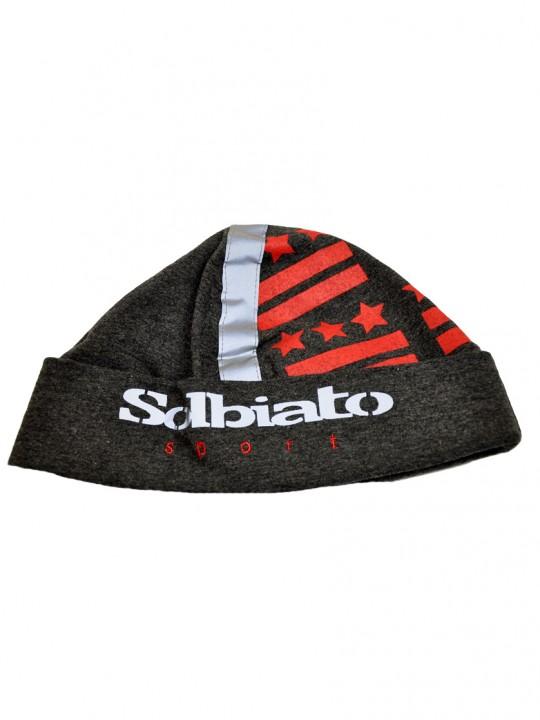 SOLBIATO_SPORT_SS19_HATS_M-STREET_CHR_FRONT