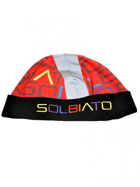 SOLBIATO_SPORT_SS19_HATS_PAY_RED_FRONT