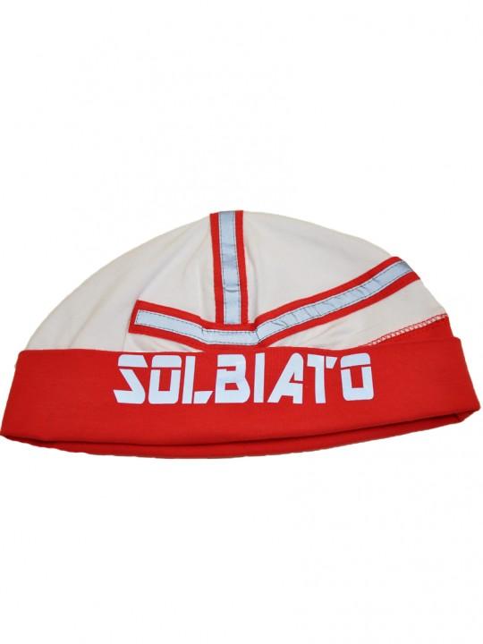 SOLBIATO_SPORT_SS19_HATS_SENT_WHT_FRONT