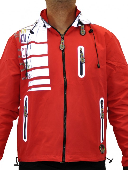 SOLBIATO_SPORT_SS19_JACKETS_CARD_red_front
