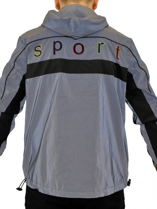 SOLBIATO_SPORT_SS19_JACKETS_MIDNIGHT_REFLECTIVE_BACK