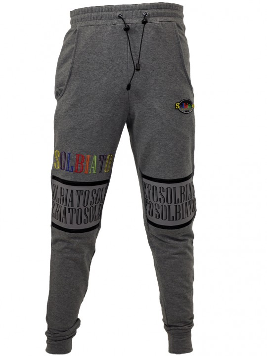 SOLBIATO_SPORT_SS19_JOGGERS_BENT_mdht_front