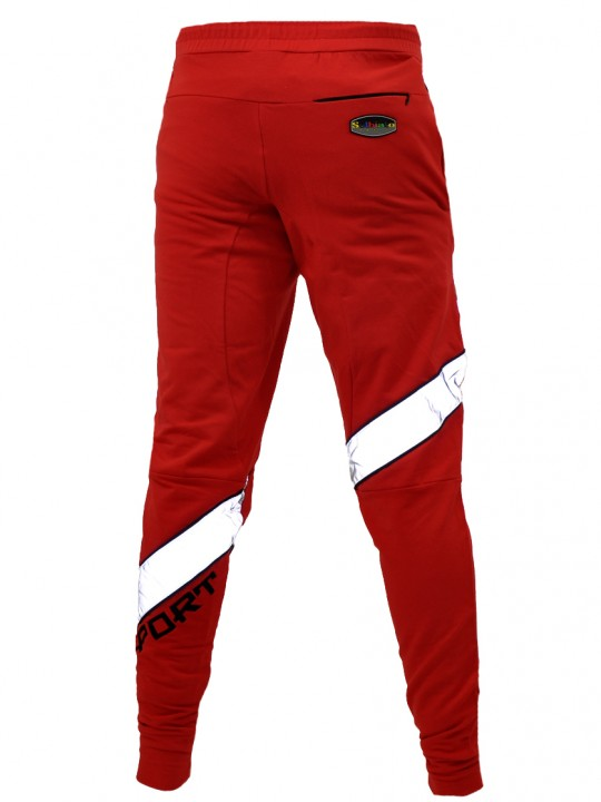 SOLBIATO_SPORT_SS19_JOGGERS_CHAPTER_RED_BACK