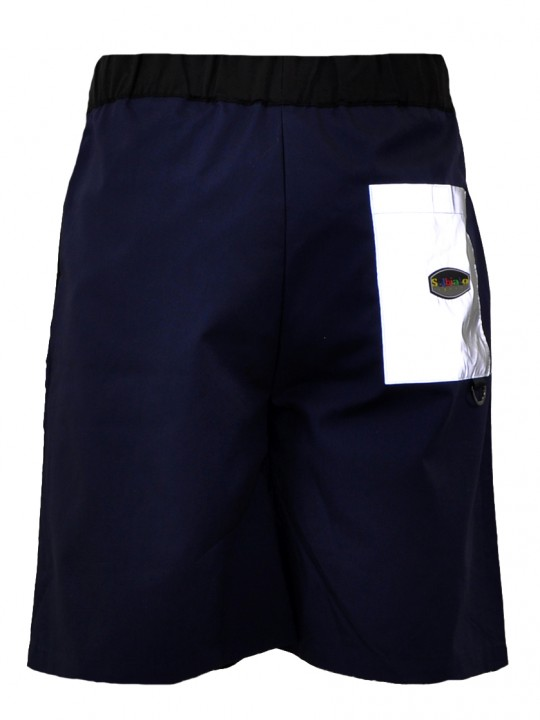 SOLBIATO_SPORT_SS19_SHORTS_ICE_NAVy_BACK