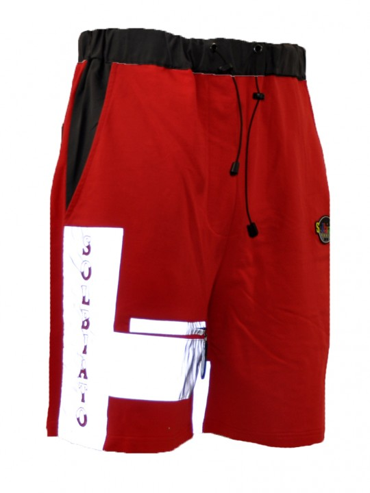 SOLBIATO_SPORT_SS19_SHORTS_ROBITIC_RED_FRONT