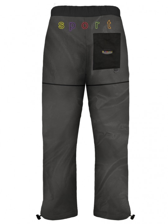 SOLBIATO_SPORT_Shadow_Ref_SWT_PANTS__Back