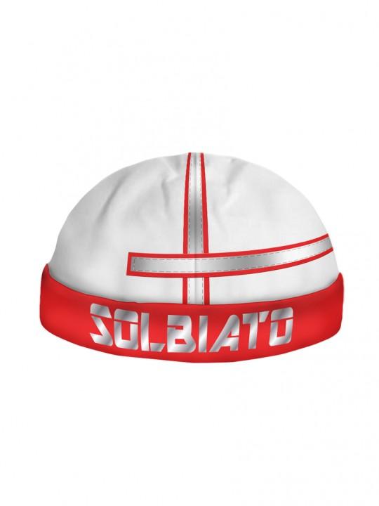 Solbiato_Sport_SS19_Skully_WHT_Sent_Front