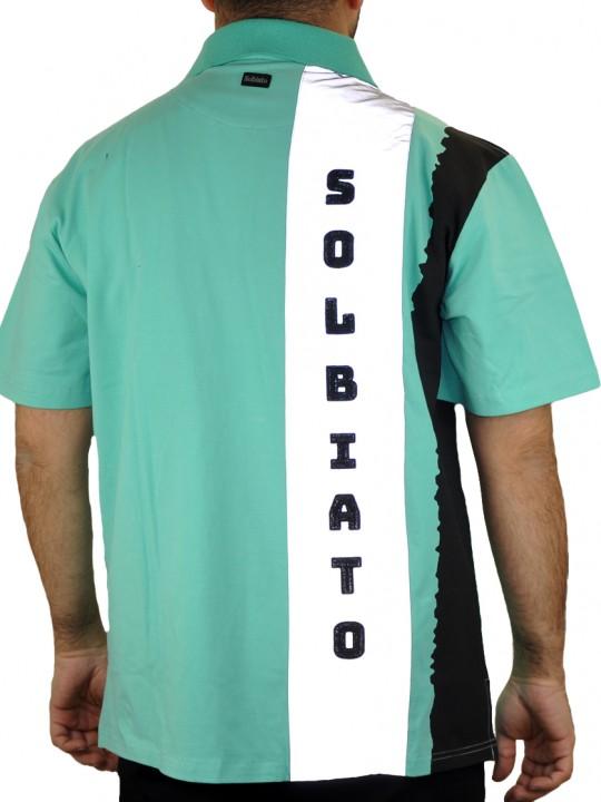 SOLBIATO_SILVER_SS19_TOPS_POLO_SL-FIRE_TG_BACK