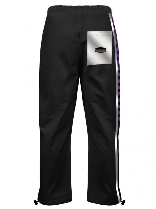 SOLBIATO_SPORT_Angle_Purple_SWT_PANTS_Back