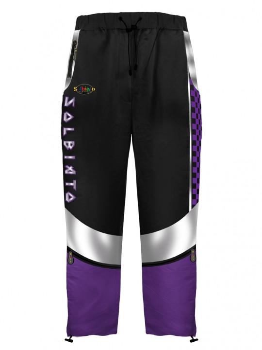 SOLBIATO_SPORT_Angle_Purple_SWT_PANTS_FRONT