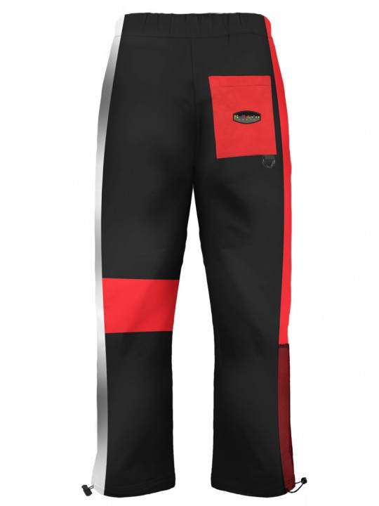 SOLBIATO_SPORT_BIO_Red_SWT_PANTS__BACK