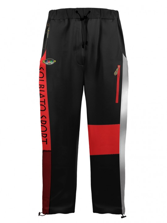 SOLBIATO_SPORT_Bio_Red_SWT_PANTS__FRONT