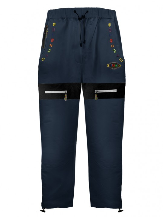 SOLBIATO_SPORT_COORY_NEVY_SWT_PANTS_FRONT