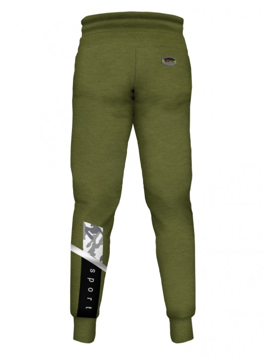 SOLBIATO_SPORT_PANTS_JOGGERS_BACKUP_ARMY_BACK