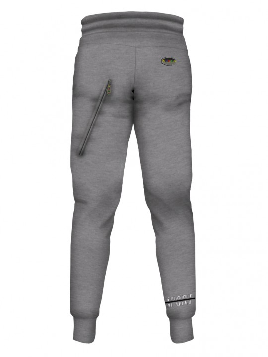 SOLBIATO_SPORT_PANTS_JOGGERS_SHEET_MDH_BACK
