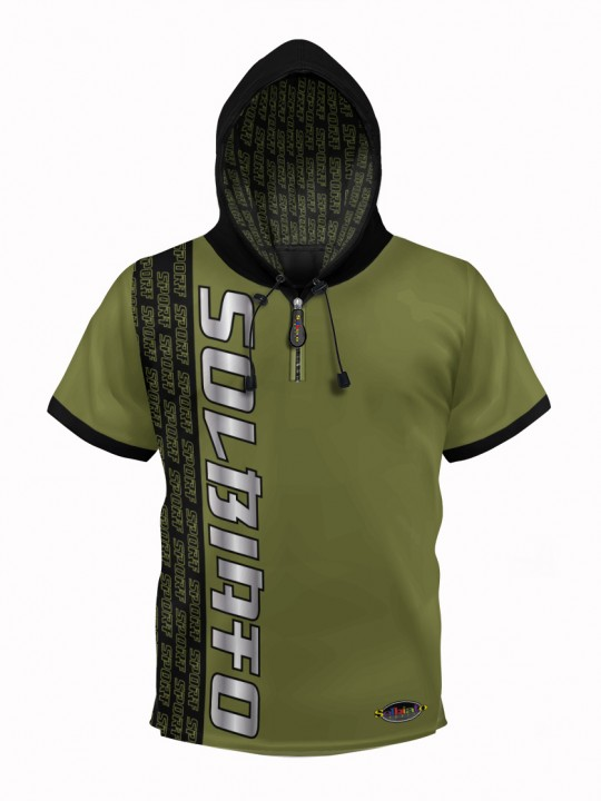 Solbiato_Sport_FW19_Army_Top_HDT_Sterling_Front