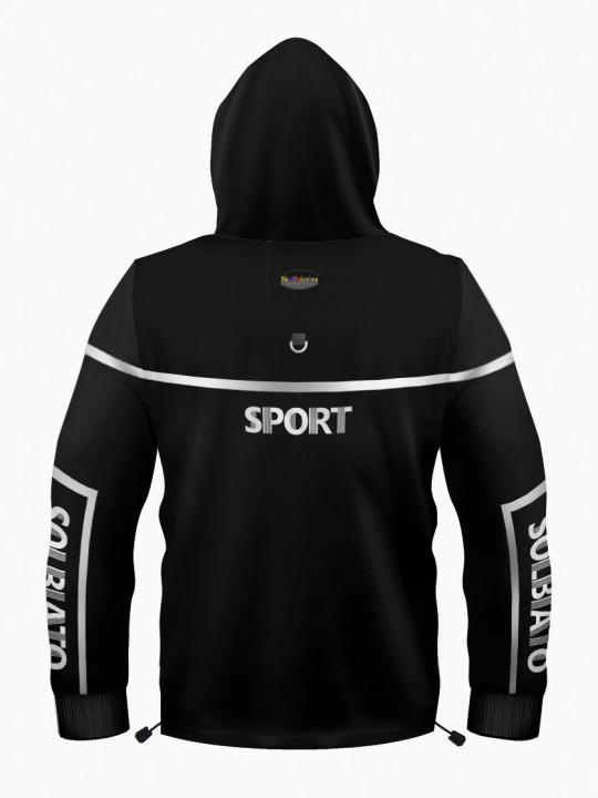Solbiato_Sport_FW19_Blackhill_Black_Top_SWT__Back
