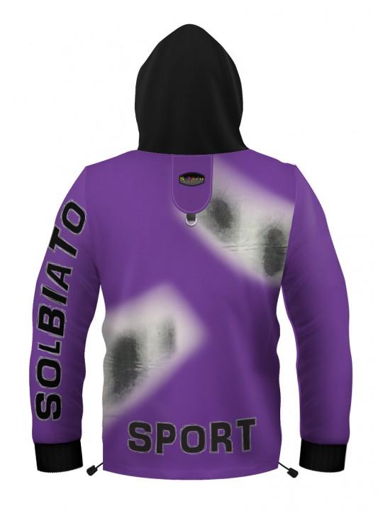 Solbiato_Sport_FW19_Purple_Toop_Top_SWT_Black