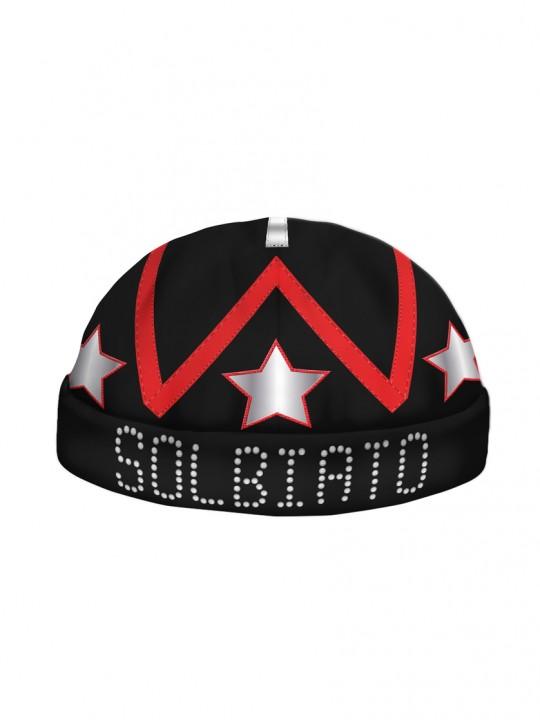 Solbiato_Sport_FW19_Skully_BLK_Alexander_Front