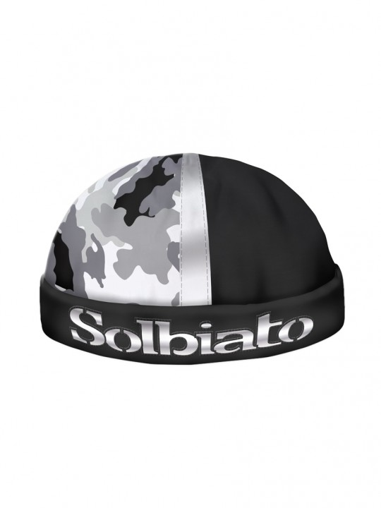Solbiato_Sport_FW19_Skully_BLK_Dave_Front