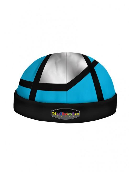 Solbiato_Sport_FW19_Skully_BLUE_BEAT_BACK