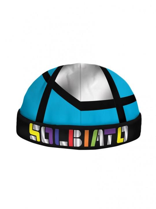 Solbiato_Sport_FW19_Skully_BLUE_BEAT_FRONT