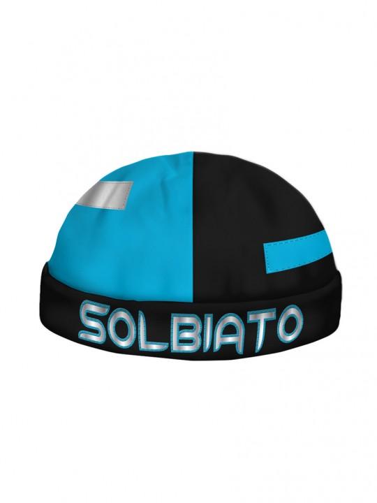 Solbiato_Sport_FW19_Skully_Blue_Gum_Front