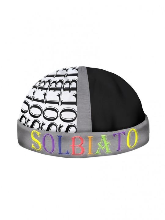 Solbiato_Sport_FW19_Skully_COX_MDHT_Front