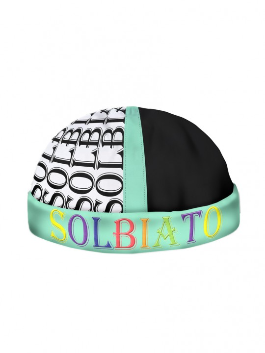 Solbiato_Sport_FW19_Skully_COX_Teal_Front